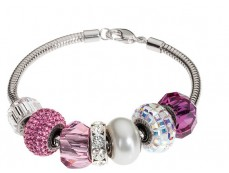 PULSERA PAVES
